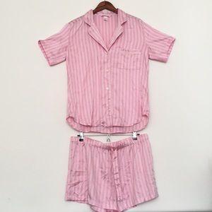 Victoria's Secret Pink Sleep Wear